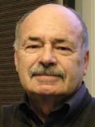 Dieter Ehlhard (Vorsitzender)