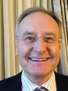 Lothar Feldmann