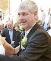 Dr. Jürgen Steinrücke <i>(Kuratoriumsvorsitzender)</i><br />